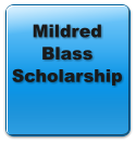 Mildred Blass Scholarship